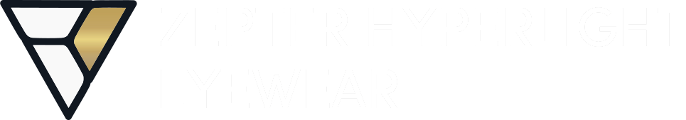 Zepter Hyperlight Eyewear Logo