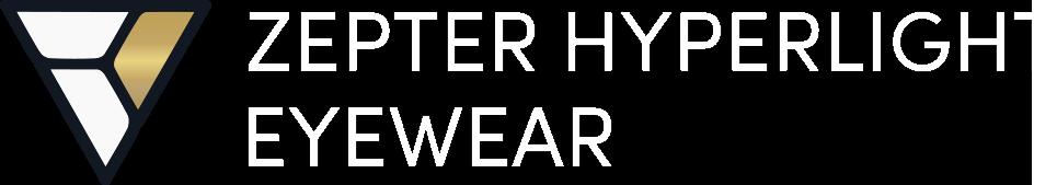 Zepter Hyperlight Eyewear Logo